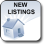 NEW Listings Updated Daily