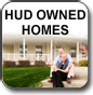 HUD Owned Homes